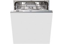 Посудомоечная машина Hotpoint-Ariston HKIO 3C21 C W