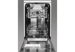Посудомоечная машина Zanussi ZDV12003FA недорого