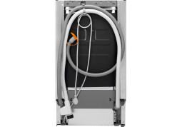 Electrolux ESL 74201LO купить