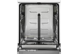Посудомоечная машина Zanussi ZDT921006F купить