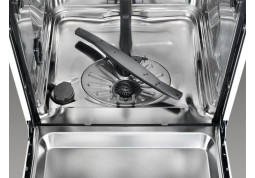 Посудомоечная машина Zanussi ZDT921006F недорого