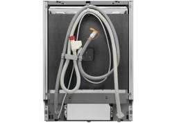 Electrolux ESL7345RO цена