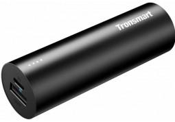 Powerbank аккумулятор Tronsmart Bolt 5000