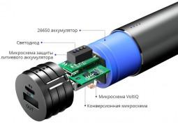 Powerbank аккумулятор Tronsmart Bolt 5000 купить