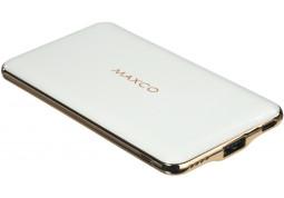 Maxco Razor Type-C 8000mAh