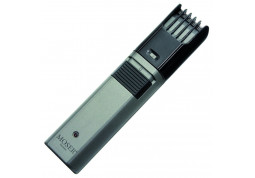 Триммер для бороды и усов Moser Classic A Titan 1040-0460