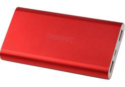 Powerbank аккумулятор Remax Vanguard 10000