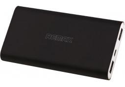 Powerbank аккумулятор Remax Vanguard 10000 отзывы