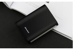 Powerbank аккумулятор Awei Power Bank P40k недорого