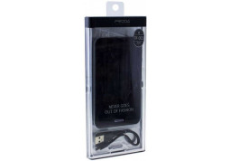 Powerbank аккумулятор Remax Power Bank Proda Tukoo PPP-14 5000mah Grey цена