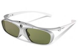 3D очки Acer E4W DLP 3D
