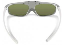 3D очки Acer E4W DLP 3D - Интернет-магазин Denika