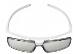 3D очки Sony TDG-SV5P описание