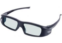 3D очки Optoma ZD301 - Интернет-магазин Denika