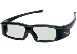 3D очки Optoma ZF2100 - Интернет-магазин Denika