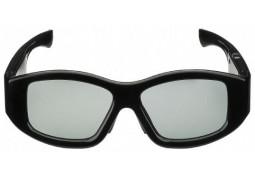 3D очки Optoma 3D-RF - Интернет-магазин Denika
