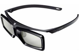 3D очки Sony TDG-BT500A - Интернет-магазин Denika