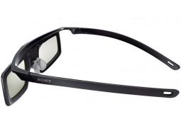 3D очки Sony TDG-BT500A отзывы