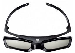 3D очки Sony TDG-BT500A цена