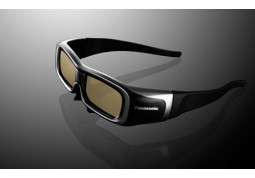 3D очки Panasonic TY-EW3D2ME - Интернет-магазин Denika