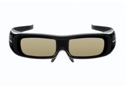 3D очки Panasonic TY-EW3D2ME купить