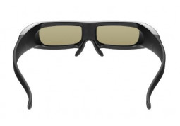 3D очки Panasonic TY-EW3D2ME стоимость