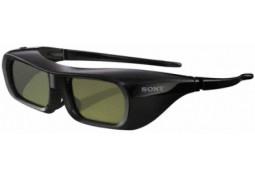 3D очки Sony TDG-PJ1 - Интернет-магазин Denika