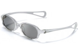 3D очки LG AG-F230 - Интернет-магазин Denika