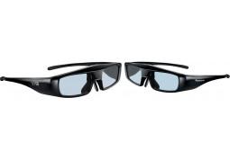 3D очки Panasonic TY-ER3D4ME - Интернет-магазин Denika