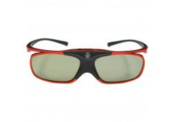3D очки Optoma ZD302 в интернет-магазине