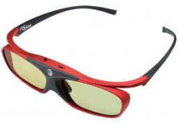 3D очки Optoma ZD302 описание