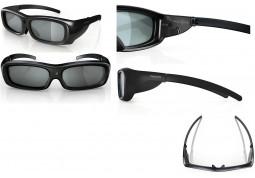 3D очки Philips PTA517 - Интернет-магазин Denika