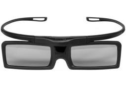 3D очки Philips PTA529 - Интернет-магазин Denika