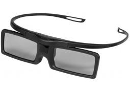 3D очки Philips PTA529 недорого