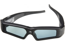 3D очки Optoma ZD201 - Интернет-магазин Denika