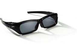 3D очки Loewe 3D Glasses Active - Интернет-магазин Denika