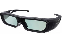 3D очки JVC PK-AG2 - Интернет-магазин Denika