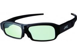 3D очки JVC PK-AG3 - Интернет-магазин Denika