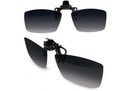 3D очки LG AG-F220