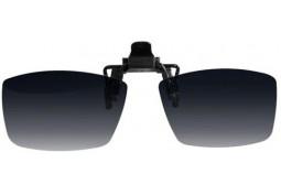 3D очки LG AG-F220 описание
