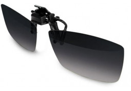 3D очки LG AG-F220 отзывы