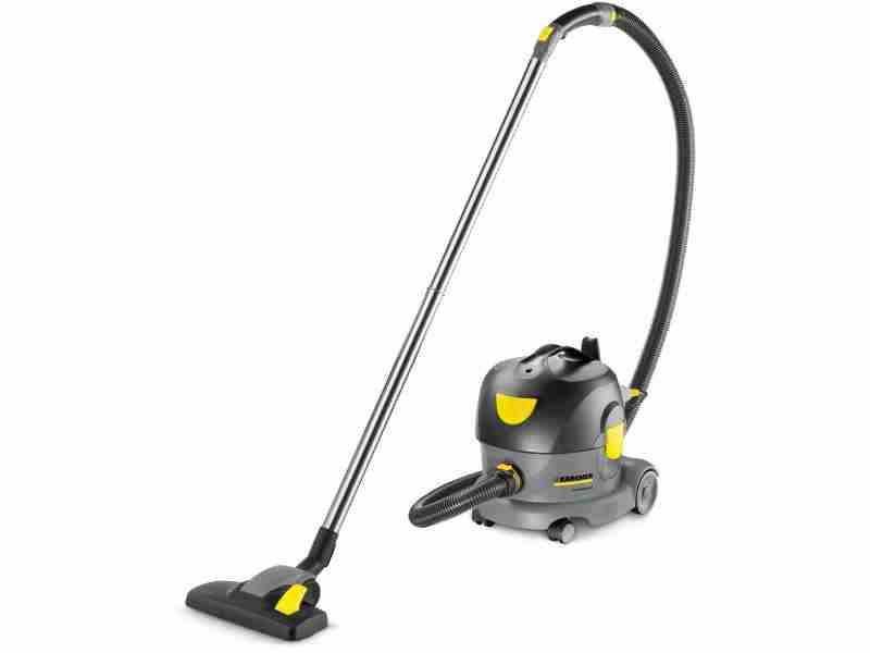 Пылесос Karcher T 7/1 Eco!Efficiency (1.527-145.0)