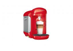 Кофеварка Bosch Tassimo Vivy 2 TAS1403 недорого