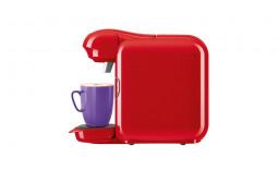 Кофеварка Bosch Tassimo Vivy 2 TAS1403 цена