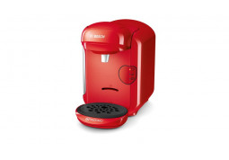 Кофеварка Bosch Tassimo Vivy 2 TAS1403
