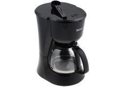 Кофеварка Saturn ST-CM7052 - Интернет-магазин Denika