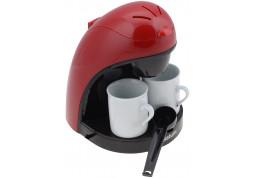 Кофеварка Saturn ST-CM7050 - Интернет-магазин Denika