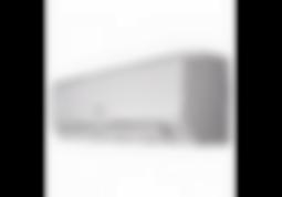 Кондиционер Fujitsu ASYG09LLCE/AOYG09LLCE