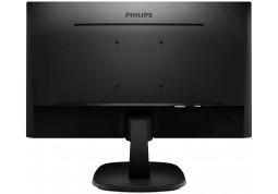 Монитор Philips 223V7QHAB/00 дешево