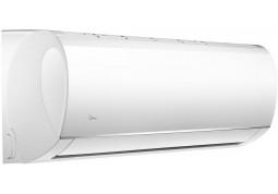 Кондиционер Midea Blanc MA-09H1DO-I/MA-09N1DO-O купить